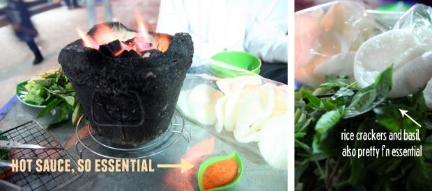 grillandbasil