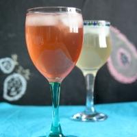How to Make Fruit Vinegars (Shrubs!): 2 Methods