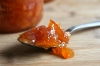 Bitters Blood Orange Marmalade